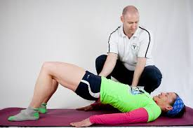 physical therapy in southdublin